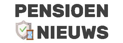 pensioen-nieuws.nl